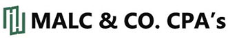 Malc & Co. Logo